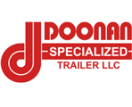 Doonan Specialized Trailer LLC