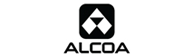 Alcoa is a producer of Bauxite, Alumina and Aluminum rims