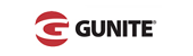 Gunite produces brake drums