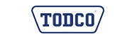 Todco manufactures manufacturer of roll-up doors, swing doors, shutter doors and walkramps
