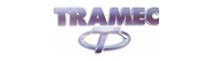 Tramec manufactures air, electric, fittings, and mechanical components for commercial vehicles