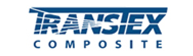 Transtex Composite manufactures leading-edge trailer aerodynamic solutions