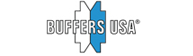 Buffers USA an international supplier of intermodal hardware parts