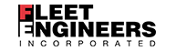 Fleet Engineers Incorporated manufactures truck and trailer products