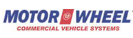 Motor Wheel Commercial Vehicle Systems