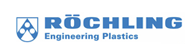 Röchling Engineering Plastics