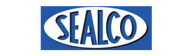 Sealco manufactures air brake valve products
